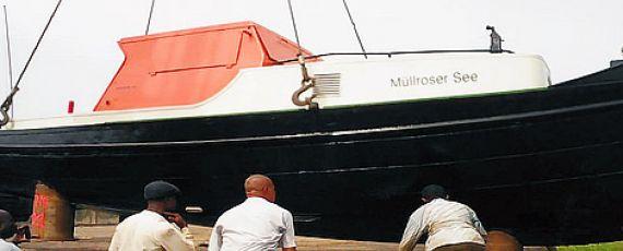 mullroser_management.jpg