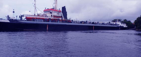 ship5.jpg